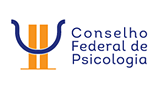 conselho-federal-psicologia