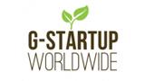 g-startup-worldwide