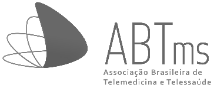 abtms