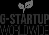 g startup wolrdwide